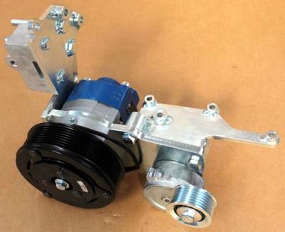 power-trax de - Sonderfahrzeugbau & Ingenieurbüro